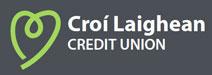 Croí Laighean Credit Union