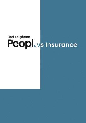 https://clcu.ie/wp-content/uploads/2019/12/peopl-travel-insurance-275x235.png