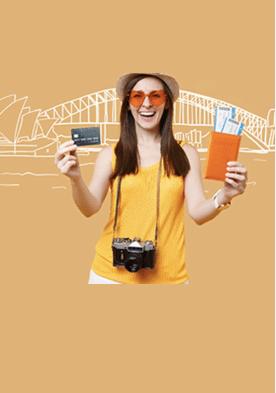 https://clcu.ie/wp-content/uploads/2019/12/travel-loan-img-275x235.png