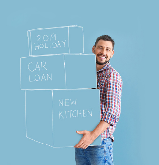 https://clcu.ie/wp-content/uploads/2021/01/Consolidation-loan-275x235.png